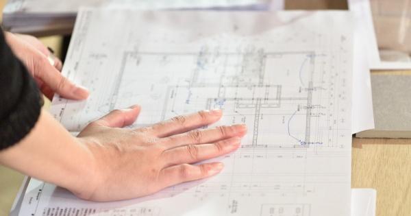 新築シェアハウス計画
