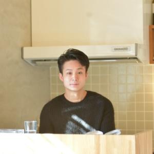 Kazu:TESEN STAFF