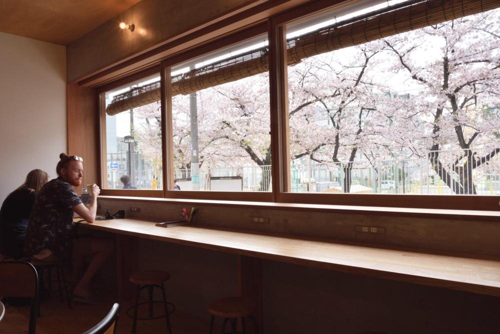 ホステルみつわ屋大阪|TESENシェアハウス&ホステル