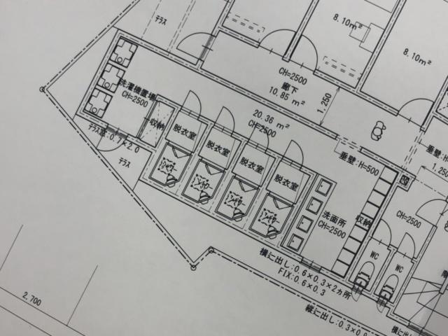 シェアハウスKAE大阪|外国人OKの国際色豊かな大型新築シェアハウス