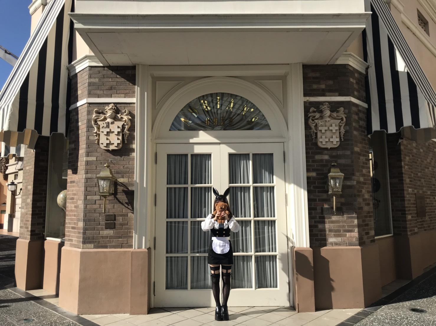 シェアハウスSEN OSAKA Yukikoの体験談