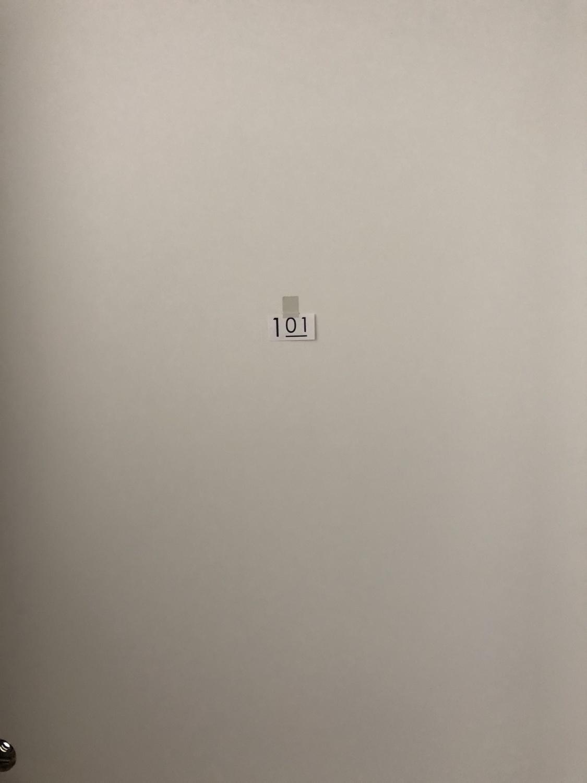 <新築シェアハウス第4弾 HAYA OSAKA建築速報>2020.5.23