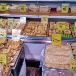 大阪駒川商店街のこだわり豆腐店|シェアハウスSEN大阪
