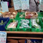 大阪駒川商店街の行列のできる八百屋さん|シェアハウスSEN大阪