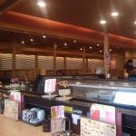 おすすめのお寿司|シェアハウスZEZE大阪