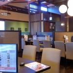 しゃぶ葉フレスポ大阪鶴見店|シェアハウスZEZE大阪のLocal Spot|人気