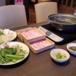 しゃぶ葉フレスポ大阪鶴見店|シェアハウスZEZE大阪のLocal Spot|肉