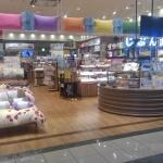 店舗|シェアハウスZEZE大阪
