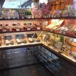 Prévert(プレヴェール)洋菓子店