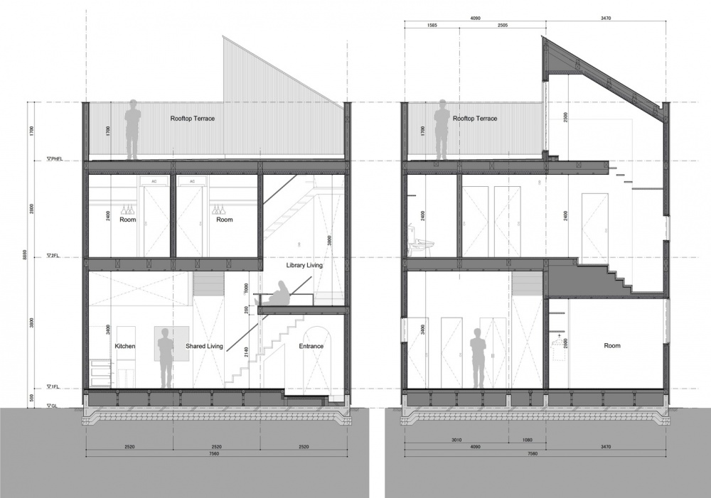 archdaily_01