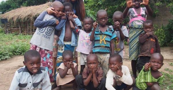 アフリカで2年暮らしたけど何か?ゲストハウスの日常|TESEN