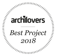 best-project