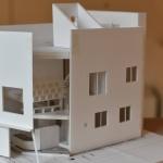 デザイナーズ新築一戸建てシェアハウス_015