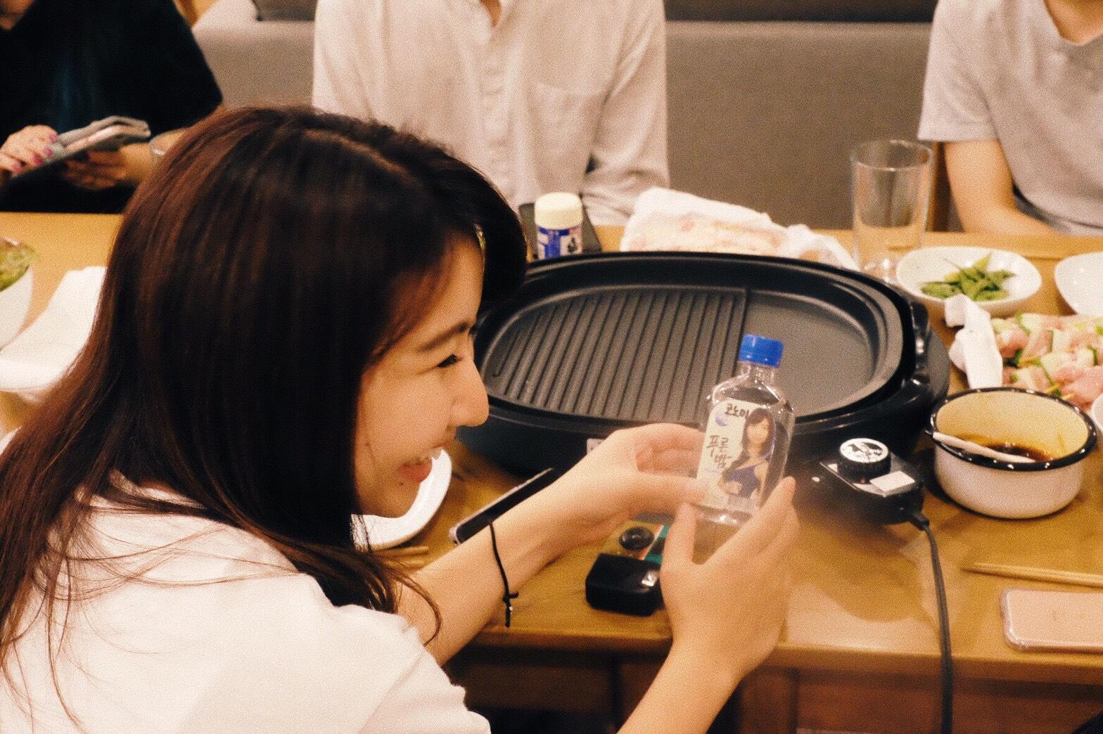 シェアハウスSEN大阪の体験談
