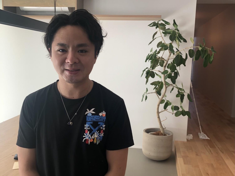 【シェアハウス体験談】大阪で働くビジネスマンはシェアハウスに合うのか|TESEN