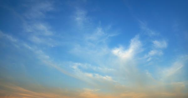 【TESEN文庫】空と宙の違い
