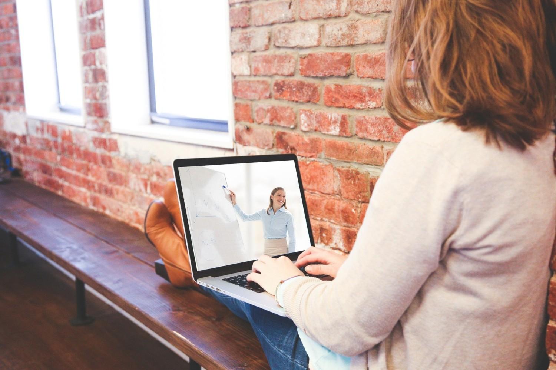 オンラインでシェアハウスを内見することは可能でしょうか?|TESEN