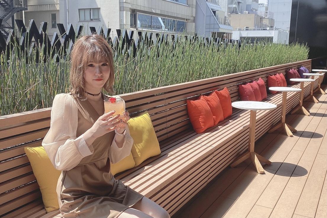 大阪シェアハウスSEN OSAKAの入居者レビュー