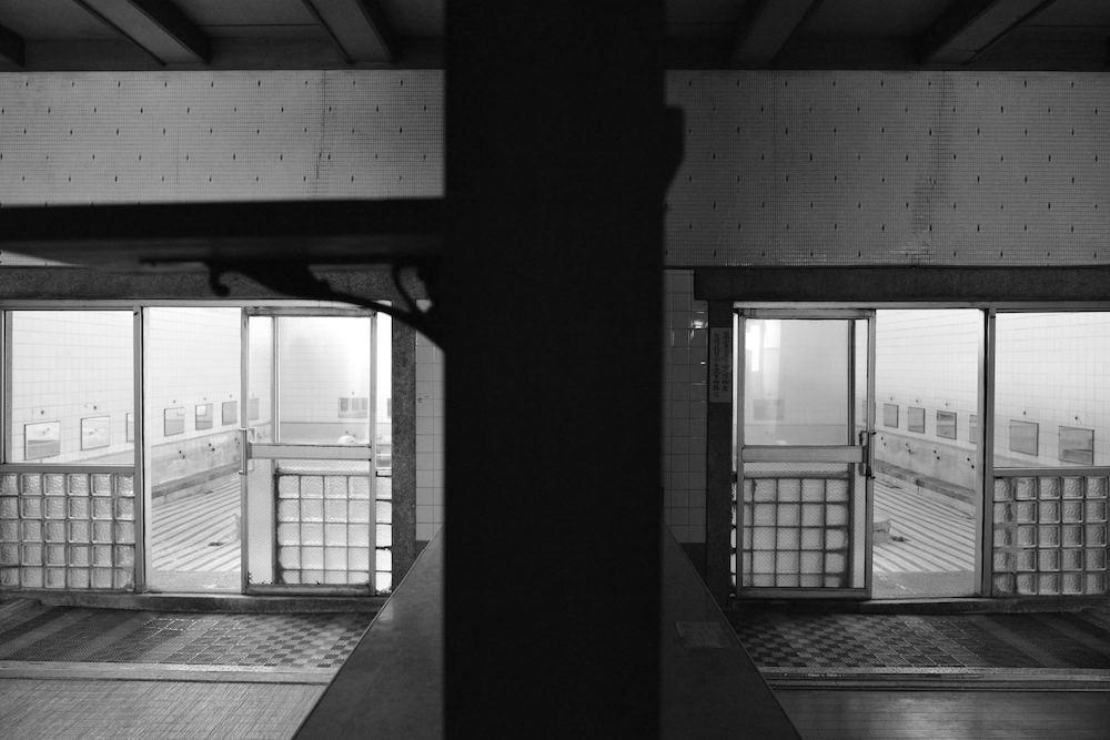 シェアハウス SEN OSAKA|TESEN
