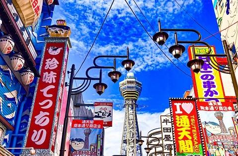 スタッフTAKUYAのシェアハウス体験記Vol.5【日本編】