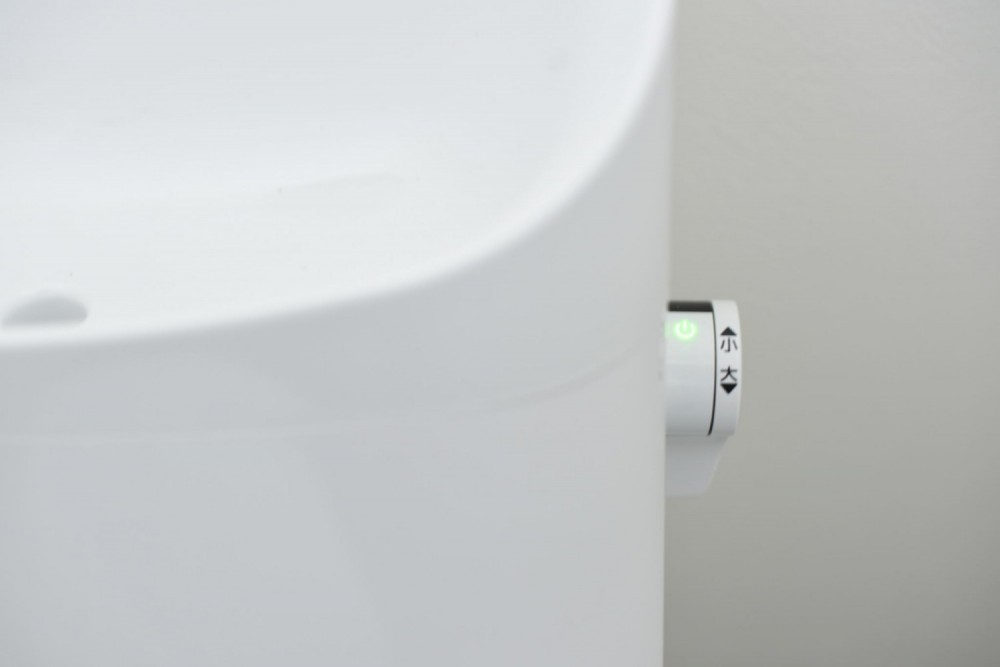 TOILET / トイレ|TESENのシェアハウス SEN 大阪
