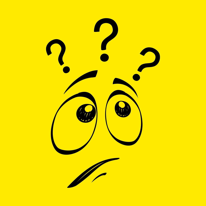シェアハウスとはどういうものなのでしょうか?|TESEN