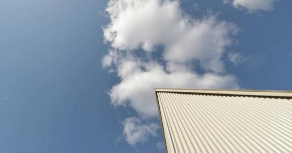 05ROOFTOP / 屋上|TESENのシェアハウス ZEZE 大阪